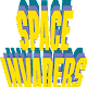 Space Invaders Download for PC Windows 10/8/7