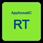 RT icon