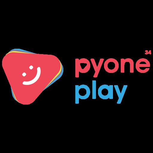 Pyone Play