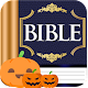 Bible - Online bible college part37 Download on Windows