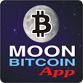 Moon Bitcoin Generate Bitcoin