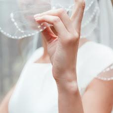 Wedding photographer Mariya Kornilova (MkorFoto). Photo of 26.09.2017