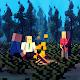 Zombie Block 3D (game)