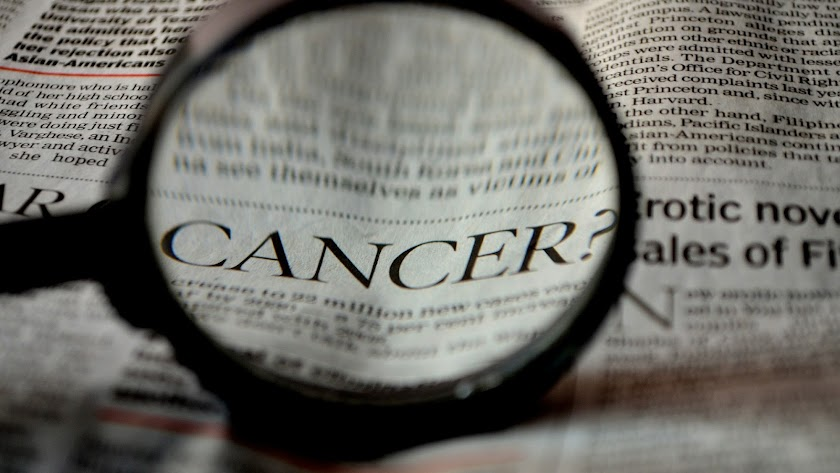 El fármaco contra el cáncer se ensayará en personas en 2020.