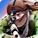 Shooting Contract: Sniper 3D icon