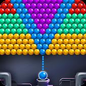 Power Pop Bubbles kostenlos spielen