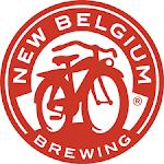 New Belgium Anniversary IPA