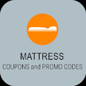 Mattress Coupons - Im in icon