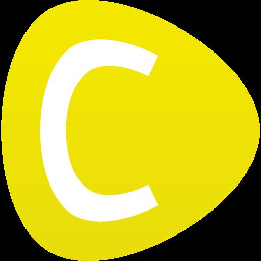 C CHANNEL-Tips & tricks videos (app)