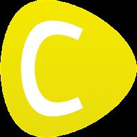 C CHANNEL-Tips & tricks videos