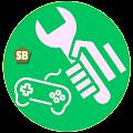 SB Tool Game Hackpro prank