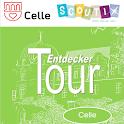 Celle, Entdeckertour icon