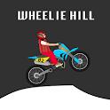 Wheelie Hill