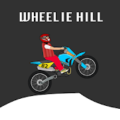 Wheelie Hill