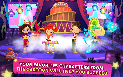 Rhythm Patrol apkpoly screenshots 12