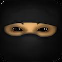 NINJA CLASH icon