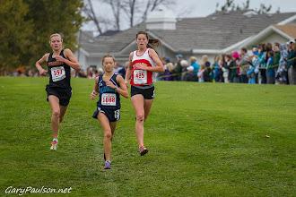 Photo: 3A Girls - Washington State  XC Championship   Prints: http://photos.garypaulson.net/p914422206/e4a06a834