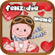 Saludos para mamá en su día for PC-Windows 7,8,10 and Mac