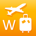Mobile T&E Workgroup Edition icon