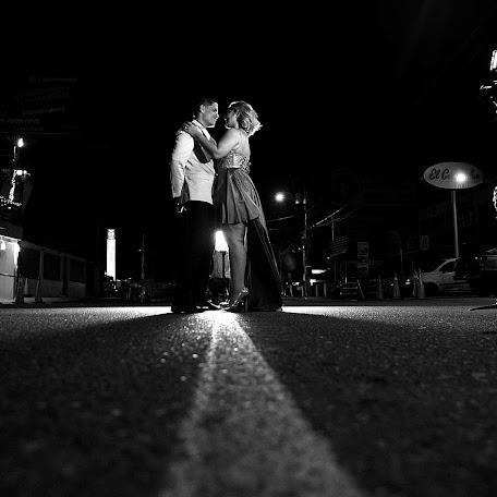Fotógrafo de bodas Edward Perez (EdwardPerez). Foto del 21.08.2017