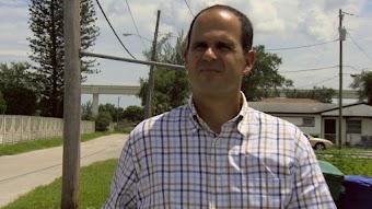Marcus Lemonis: Miami, FL