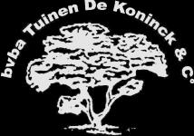 Tuinen De Koninck