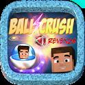 Ball Crush Revenge icon