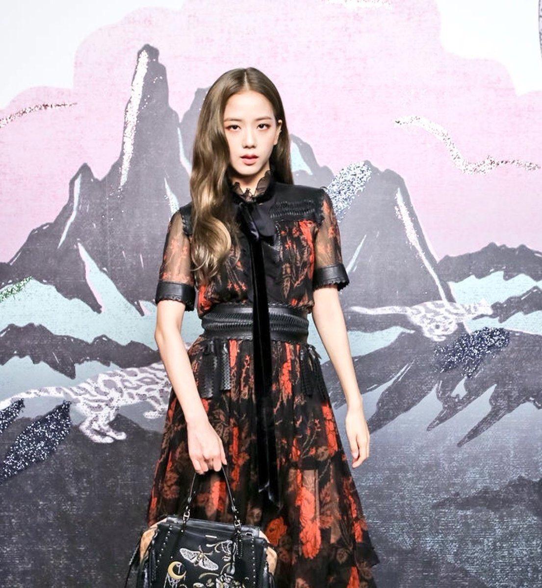 miss korea 12