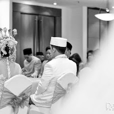 Wedding photographer Adhadi Prayudi (AdhadiPrayudi). Photo of 10.03.2016