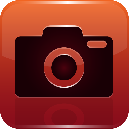 Pro Photography Secrets