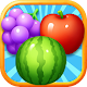 Download Fruit Link Mania For PC Windows and Mac