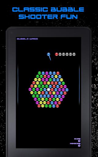 Bubble Wars 11.3 screenshots 12