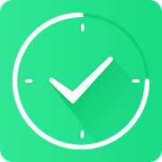 App Reminder with Alarm, To Do List, Daily Reminder APK for Windows Phone