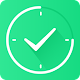 Reminder with Alarm, To Do List, Daily Reminder apk