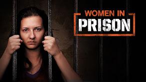 Women in Prison thumbnail