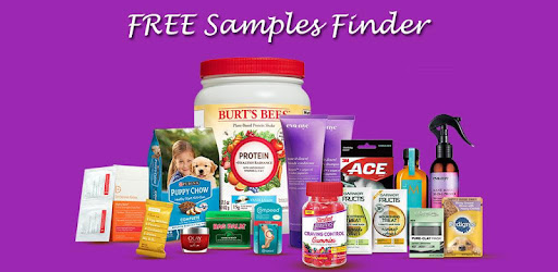 Free Stuff Free Samples Freebies Coupons By Mail Apps On Google Play