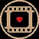 Download ТвоеКино - блог о видео For PC Windows and Mac