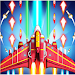 Idle Airplane: Merge & Tower Defense Games icon