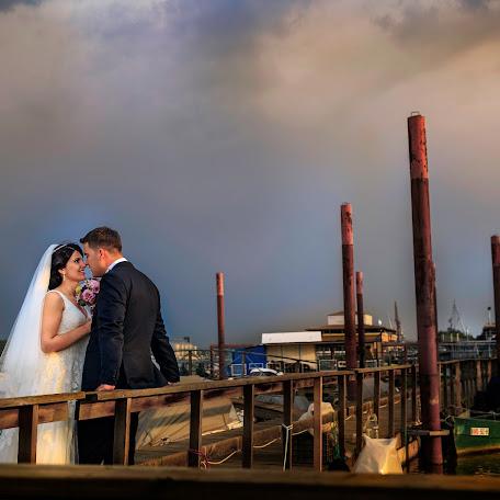 Wedding photographer george tudose (tudose). Photo of 15.08.2016