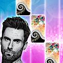 Memories - Girls Like You - Maroon 5 - Piano Tiles icon