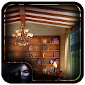 Living Room Cabinets Ideas icon