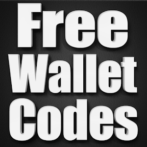 Free Steam Codes