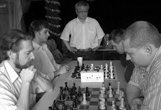 Photo: Konstantin Pyryaev, Valeriy Shershnyov, Georgy Kim, ..., Eduard Epshtein