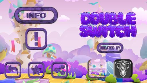 Double Switch 1 screenshots 2