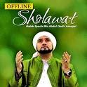 Sholawat Habib Syech Terlengkap (MP3 Offline) icon