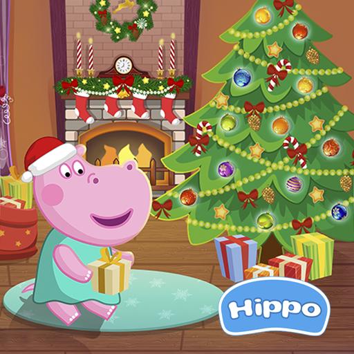 Baixar Christmas Gifts: Advent Calendar