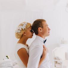 Wedding photographer Oleg Akentev (Akentev). Photo of 12.09.2016