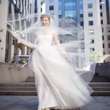 Wedding photographer Aleksey Kot (alekseykot). Photo of 28.08.2017