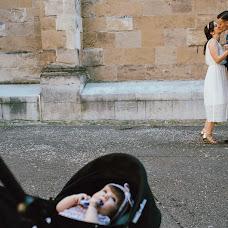 Photographe de mariage Alison Bounce (alisonbounce). Photo du 06.08.2018