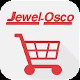 Jewel-Osco Delivery & Pick Up icon